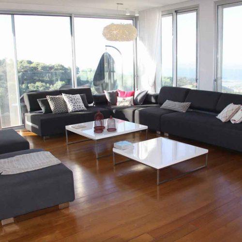 רהיטים מיובאים מסין דרך חברת דיפרנט