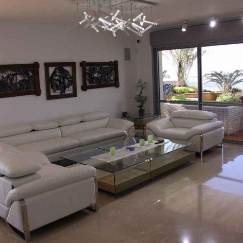 רהיטים לסלון מיובאים מסין